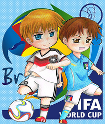 APH - world cup by black-wolf-tala