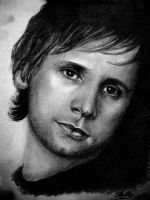 Dom Howard by Aiewiima