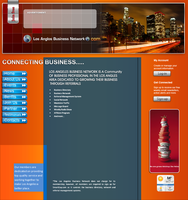 los angles commerce by paseeeet