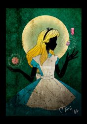 .alice by mimiclothing