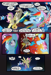 Lonely Hooves 2-93 by Zaron