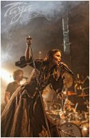 Tarja II by Fairpix