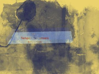 Tempest Texturizers by kanonliv