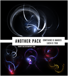 Another Pack #1 by soaru-san