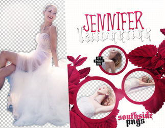 Png Pack 3924 - Jennifer Lawrence by southsidepngs