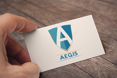 Aegis-Card B2014 by gfx-shady