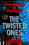 The Twisted Ones Cover Recreation by TF541Productions