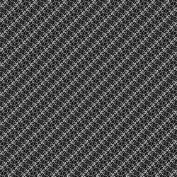 Wallpaper Motif (animated) flow by Jety-Lefr
