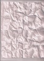 Paper Texture 1 by SPikEtheSWeDe