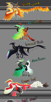 Anthox Adopts [CLOSED] Morning sunshine is 7$ ! by Savage-Mojo