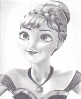 Anna by whovian29