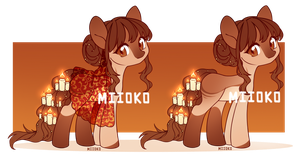 adopts #47 [closed] by Miioko
