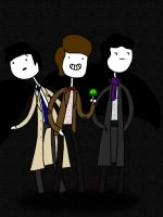 Superwholock by EGLemming