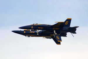 blue angels 3 by suprtonesrck