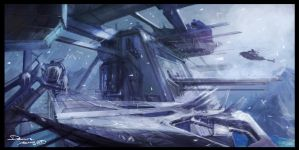 iceage-future- 001 by dennis-yeung