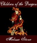 Children of the Dragon by purenightshade
