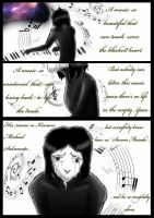 Sentimental Pianist- pag 2 by simotaku