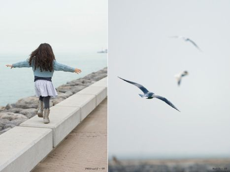 winds, take me away... by norah-m
