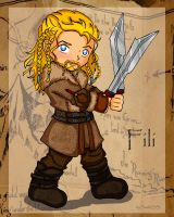 Fili...? by SusiKISS