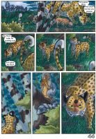 Africa -Page 44 by ARVEN92
