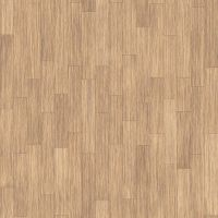 Bright Wooden Floor Texture [Tileable | 2048x2048] by FabooGuy