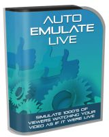 Auto Emulate Live Review-(Free) bonus and discount by kuhafefo