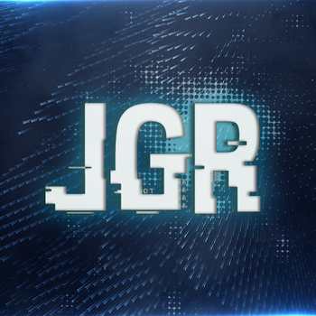 Profile picture - JGR by Jacks-Gaming-Room