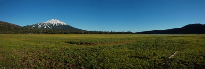 Sparks Lake 2 2010-06-26 by eRality