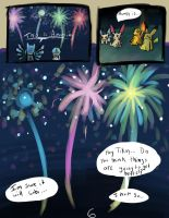 Pmd Event pg.6 by Srarlight