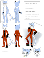 Subzero Cell Ref 2014 by Void-Shark