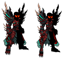 Void Overlord Naval Commander (2) by teamlpsandacnl