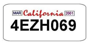 My license plate by heidi on deviantart my license plate by heidi what is your favourite type of art to create headcanons that i never share with anyone solutioingenieria Images