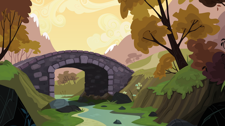 Group Background #4 by MLP-Vector-Collabs