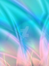 Abstract Background 07 by DreamWarrior