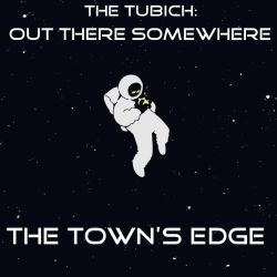 The Town's Edge (song in description) by tubi4