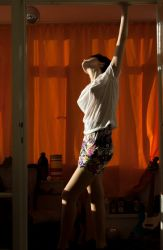 20120801 4263 by metindemiralay