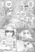 The Hitchhiker-- pg 3 by genaminna
