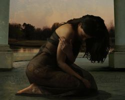 acquiesced surrender by Sophia-Christina