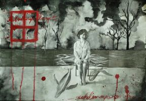 love is high, love is deep by satria-artboy
