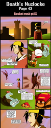 Death's HG-SS Nuzlocke page 43 by Protocol00
