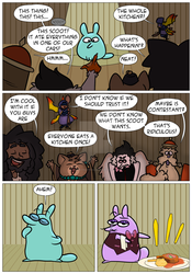 CTTT Round 1 Page 2 by LuckyNothin