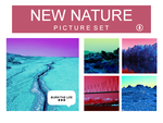 New Nature |PICTURE SET| by Burn-the-life