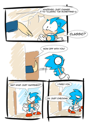 Classic hates his future page 3 by thegreatrouge