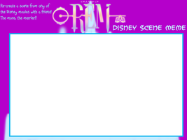 REMeme - Disney Movies by StarlightSpice