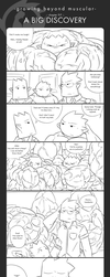 GBM 09 - A Big Discovery -P6- by zephleit