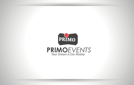 Primo Events by sm0kiii