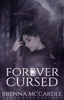 Forever Cursed by seasideblues