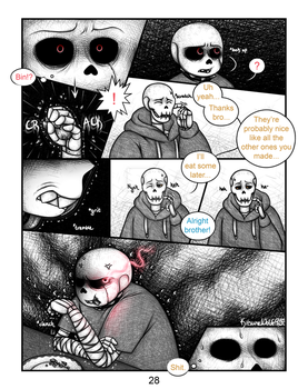 TSODITW - Chapter 2 - Page 28