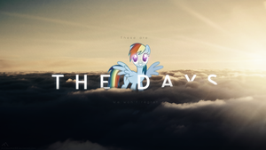 The Days by minhbuinhat99