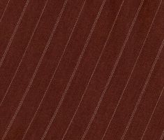 Pinstripe Fabric Texture Stock by Enchantedgal-Stock